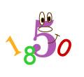 numeri-generico1