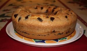 torta-cioccolato-front_w