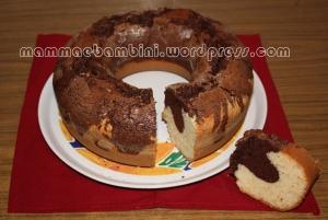torta-cioccolato_2t_w1
