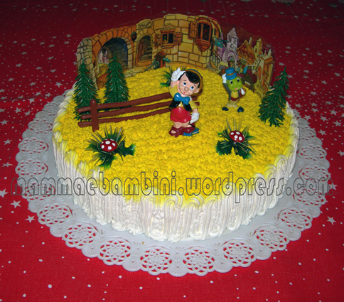 torta-compleanno-01_w2