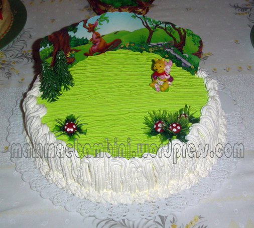torta-compleanno-02_w1