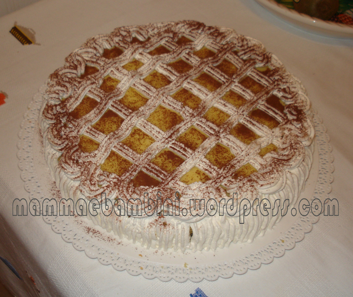 torta-compleanno-03_w1