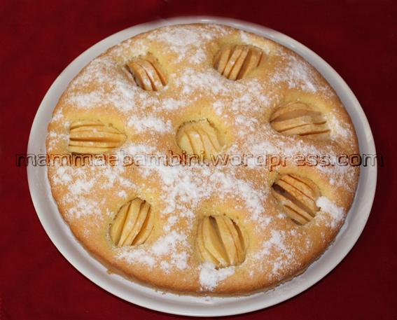 torta-mele_alto