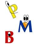 lettere-bpm