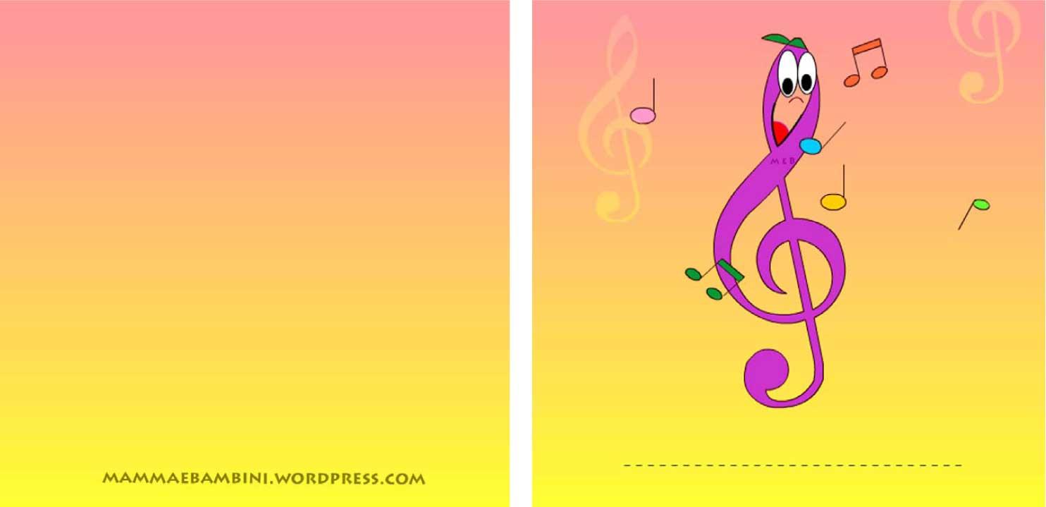 Copertina-CD-Musicali_2