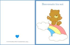 biglietto_auguri_nascita_nuvola