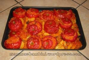 pomodori-di-riso_cotti
