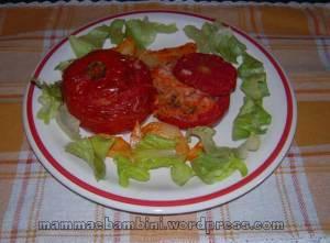 pomodori-di-riso_piatto