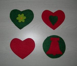 cuore-natale-4
